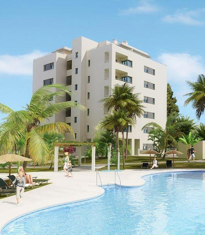 premier-casa-inmobiliaria-torre-del-mar-alquiler-de-apartamentos-torre-del-mar-02