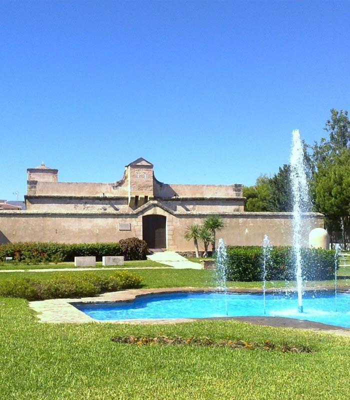 premier-casa-inmobiliaria-torre-del-mar-alquiler-de-apartamentos-torre-del-mar-bezmiliana