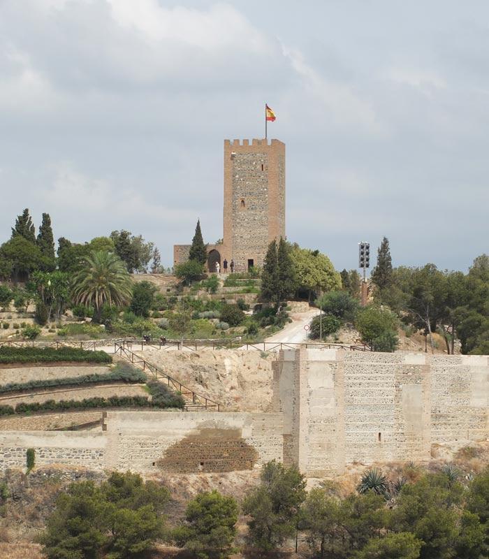 premier-casa-inmobiliaria-torre-del-mar-alquiler-de-pisos-torre-del-mar-fortaleza-velez-malaga