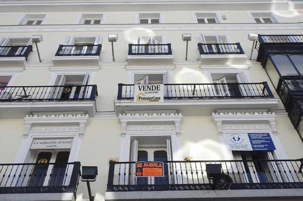 premier-casa-inmobiliaria-torre-del-mar-alquiler-de-pisos-torre-del-mar