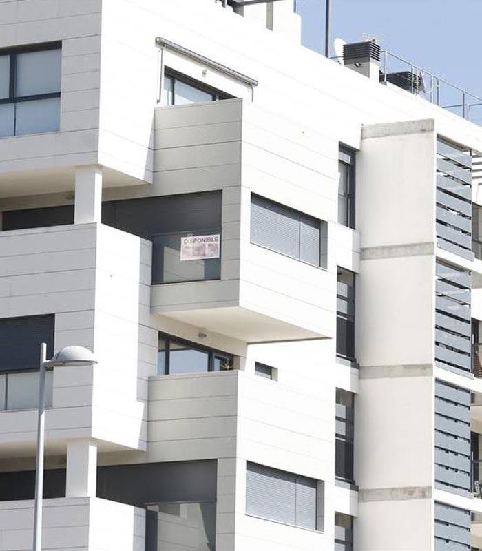 premier-casa-inmobiliaria-torre-del-mar-apartamentos-02