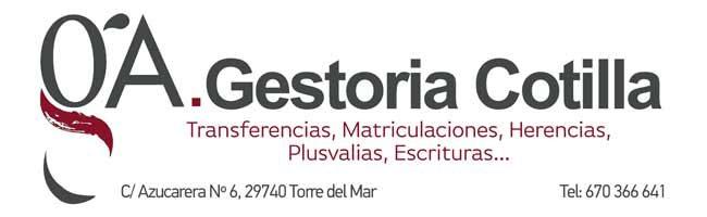 premier-casa-inmobiliaria-torre-del-mar-banner-gestoria-cotilla