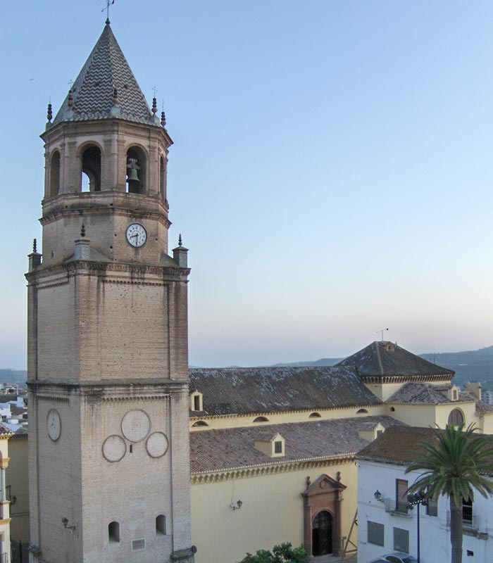 premier-casa-inmobiliaria-torre-del-mar-inmobiliaria-nerja-san-juan