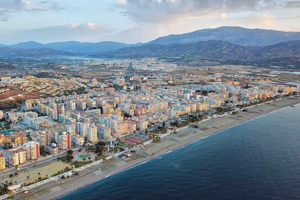 premier-casa-inmobiliaria-torre-del-mar-vista-inmobiliaria-premier-casa-velez