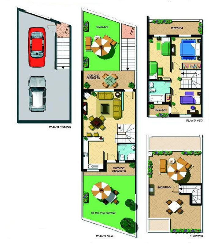 premier-casa-inmobiliaria-torre-del-mar-vista-inmobiliaria-velez-malaga-premier-casa-nerja-calas