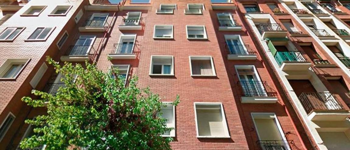 premier-casa-inmobiliaria-torre-del-mar-alquiler-de-viviendas