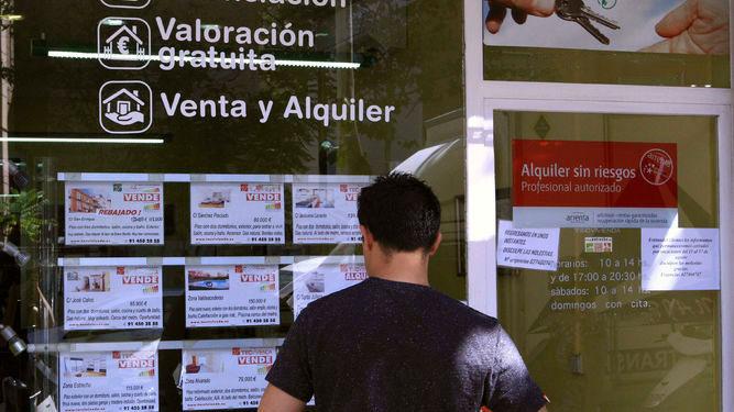 premier-casa-inmobiliaria-torre-del-mar-alquiler-y-venta-de-viviendas